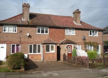 Thumbnail 3 bedroom property to rent in Cramptons Road, Sevenoaks