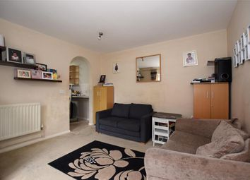 Thumbnail 1 bed bungalow for sale in Station Road, East Grinstead, West Sussex