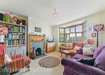 Thumbnail 3 bedroom semi-detached house for sale in Rogers Road, London