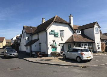 Thumbnail Pub/bar for sale in West Street, Chickerell, Weymouth