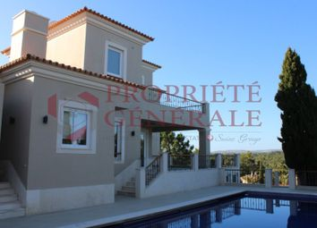 Thumbnail 4 bed detached house for sale in Quinta Do Lago, Almancil, Loulé