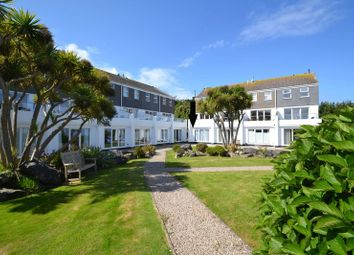 Thumbnail 1 bed flat for sale in Carthew, St Ives, Cornwall