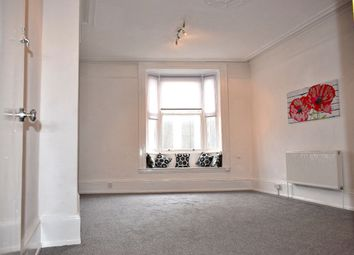 Thumbnail 2 bed flat to rent in Market Place, Wednesbury