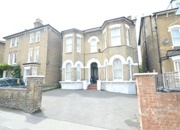 Thumbnail Room to rent in Clyde Road, Addiscombe, Croydon