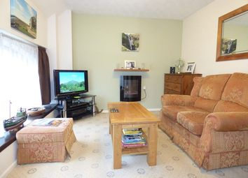 Thumbnail 1 bed property for sale in The Pickerings, Lostock Hall, Preston