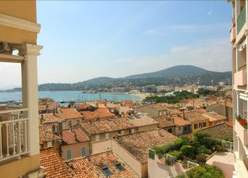 Thumbnail 2 bed apartment for sale in Ste Maxime, Var, France