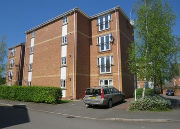 2 bed flat for sale in Harper Grove, Tipton DY4