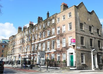 Thumbnail Office to let in Theobalds Road, London