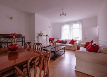 Thumbnail 3 bed terraced house to rent in Westmacott Street, Newburn, Newcastle Upon Tyne