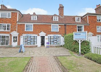 Thumbnail Property to rent in East Cross, Tenterden
