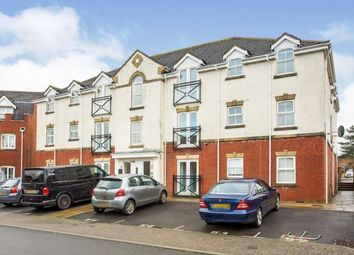 2 bed flat for sale in Hamble, Southampton, Hampshire SO31