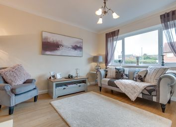 Thumbnail 3 bed semi-detached house for sale in Austin Road, Charford, Bromsgrove