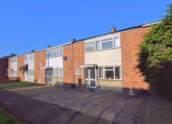 3 bed terraced house for sale in Arundel Green, Aylesbury HP20