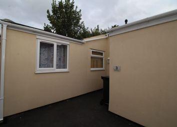 Thumbnail 2 bed bungalow to rent in Gibbs Court Alma Street, Taunton