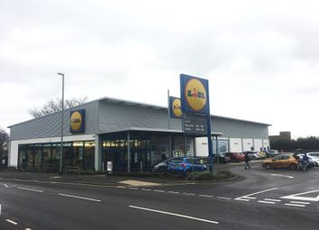Thumbnail Retail premises for sale in Eastern Avenue, Lichfield