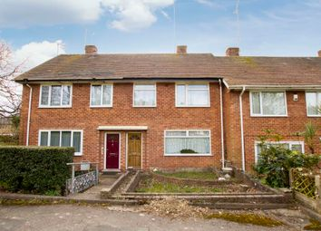 Thumbnail 2 bed property for sale in Cadleigh Gardens, Harborne, Birmingham