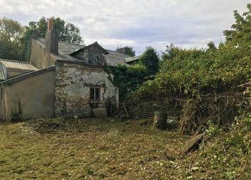 Thumbnail Farm for sale in Magor, Caldicot