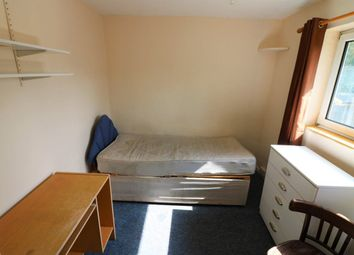 Thumbnail Room to rent in High Dells, Hatfield