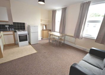 Thumbnail 1 bed flat to rent in Bedford Road, Reading