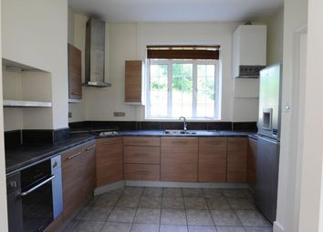 Thumbnail 1 bed flat to rent in Elmbridge Road, Cranleigh