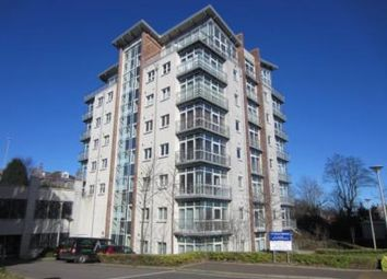 Thumbnail 2 bed flat to rent in Queens Highlands, Aberdeen AB15,