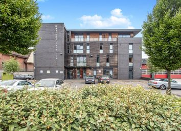 Thumbnail 1 bedroom flat for sale in Lower High Street, Watford