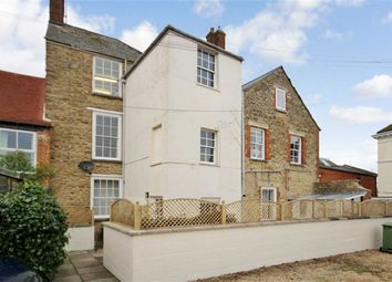 Thumbnail 1 bed flat to rent in Bromsgrove Street, Faringdon, Oxfordshire