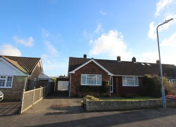 Thumbnail 3 bed bungalow for sale in Wheatsheaf Way, Tonbridge