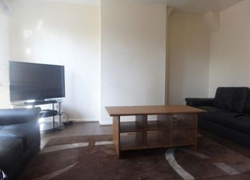 Thumbnail 4 bed property to rent in Rolleston Drive, Nottingham