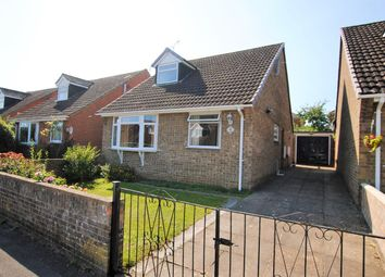 Thumbnail 3 bed detached house for sale in Portview Road, Southampton