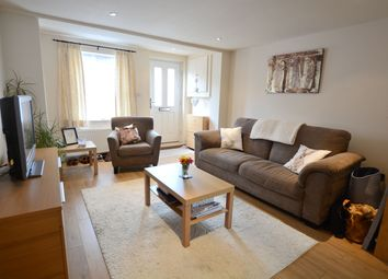 Thumbnail 2 bed terraced house to rent in Chiltern View Road, Cowley, Uxbridge
