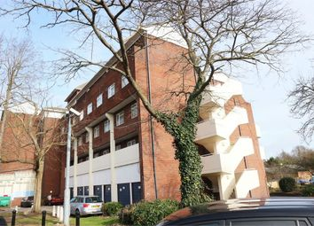 Thumbnail 4 bed flat for sale in Brent Lea, Brentford, Greater London
