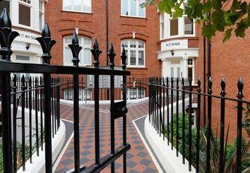 Thumbnail 3 bed property to rent in 290 King Street, Ravenscourt Park, London