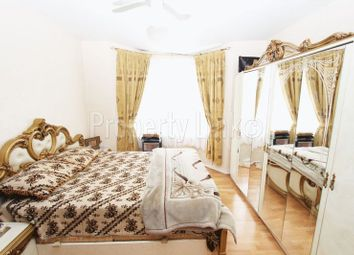 Thumbnail 3 bed terraced house for sale in Little Ilford Lane, London