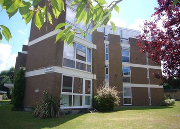 Thumbnail 2 bed flat to rent in Albion Road, Sutton