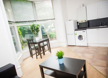 Thumbnail 2 bedroom flat to rent in Yarm Road, Stockton-On-Tees