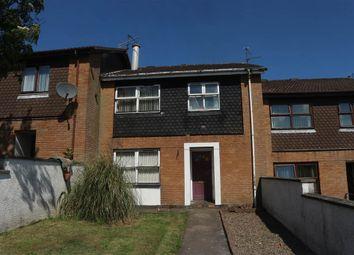 305, Ballycolman Estate, Strabane BT82