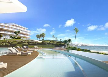 Thumbnail 2 bed apartment for sale in West Estepona, Estepona, Málaga, Andalusia, Spain