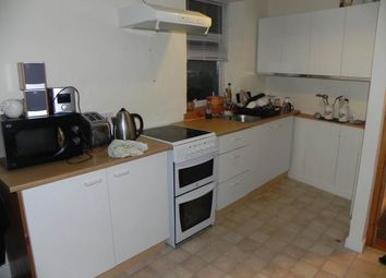 Thumbnail 3 bed property to rent in Bryn Road, Brynmill, Swansea