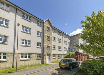 2 bed flat for sale in 11/7 Springfield Street, Leith, Edinburgh EH6