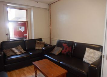 Thumbnail 5 bed property to rent in Lorne Road, Bath