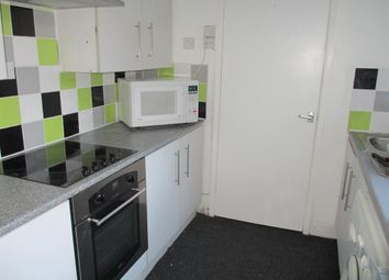 Thumbnail 4 bedroom shared accommodation to rent in Montrose Street, Middlesbrough