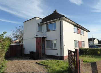 Thumbnail 3 bed property to rent in Hobart Road, Ramsgate