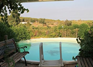 Thumbnail 4 bed villa for sale in Portugal, Algarve, Lagos
