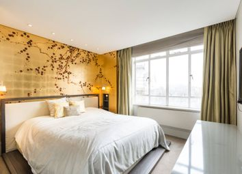 Thumbnail 5 bed flat to rent in Cadogan Place, Belgravia