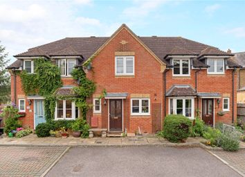 Thumbnail 2 bed terraced house for sale in Orchard Close, Elstead, Godalming, Surrey
