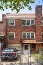 Thumbnail 4 bed town house for sale in 45 -30 48th Street, Queens, New York, United States Of America