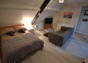 Thumbnail 1 bed flat for sale in London Road, Pembroke Dock