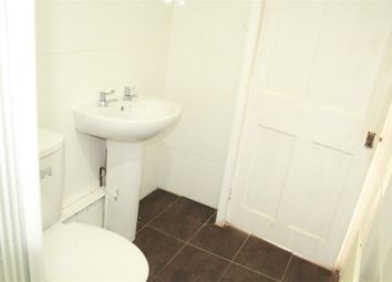 Thumbnail 5 bedroom detached house to rent in Carew Road, London