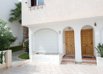 Thumbnail 2 bed semi-detached house for sale in Santa Pola, Alicante, Valencia